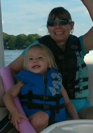 me-and-maddie-on-boat